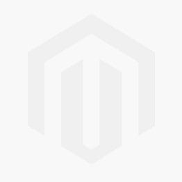 NEW! Deeper Smart Sonar PRO+ 2