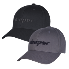 Deeper Classic Baseball Cap for Fishing