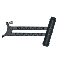 Wave-Rider voor Flexible Arm Mount