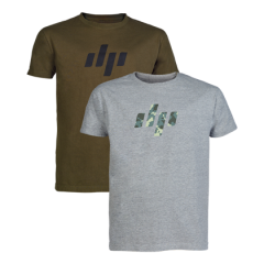 Deeper Classic T-Shirt for Fishing & Outdoors