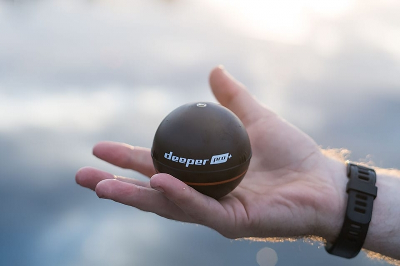 디퍼 어군탐지기에 대한 오해 10가지