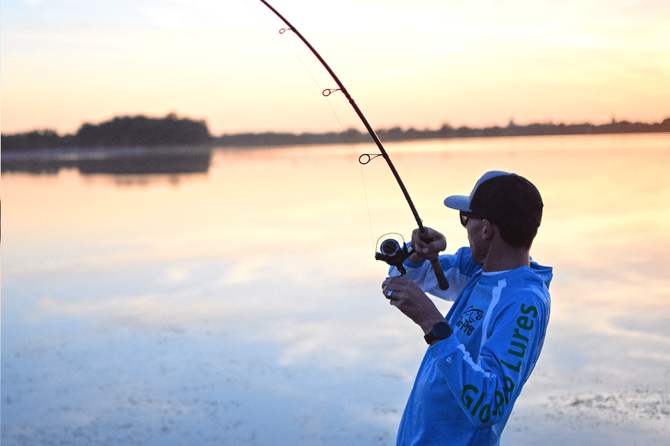 The best lures and techniques for bass fishing in summer (PART I)