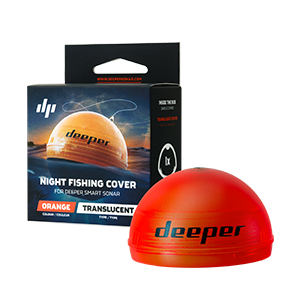 night fishing cover manual