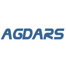 Agdars