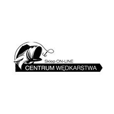 Centrum Wedkarstwa