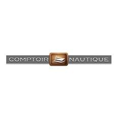 Comptoir Nautique