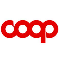 Cooponline