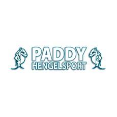 Paddy Hengel sport