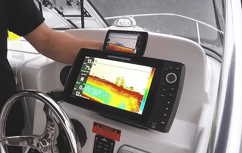 Top 5 reasons why using a castable fish finder isn t cheating for Best castable fish finder