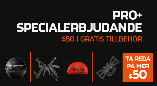 produkter/deeper-pro-special-offer-bundle